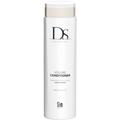 DS Volume Conditioner