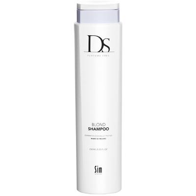 DS Blond Shampoo