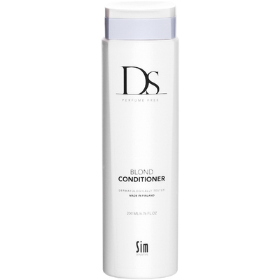 DS Blond Conditioner