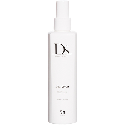 DS Salt Spray