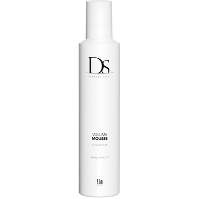 DS Volume Mousse