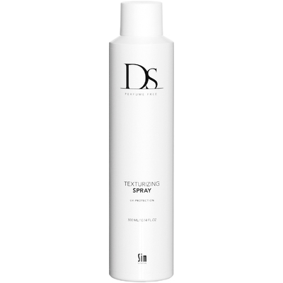 DS Texturizing Spray