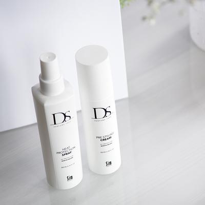 DS Pre Styling Cream