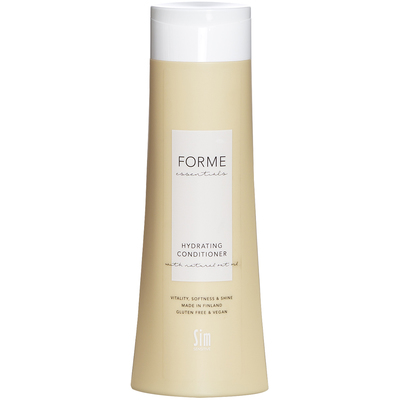 Forme Hydrating Conditioner