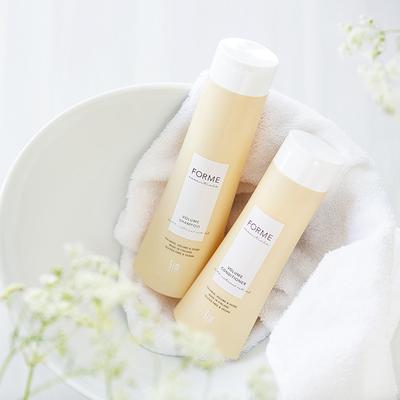 Forme Volume Shampoo