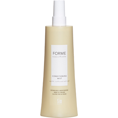 Forme Conditioning Mist