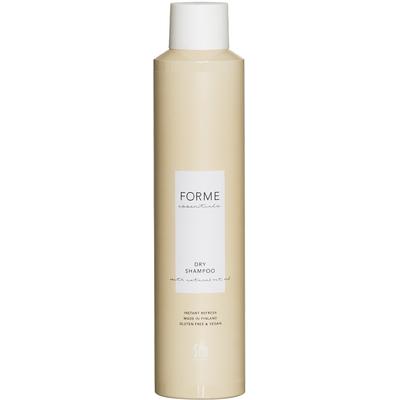 Forme Dry Shampoo