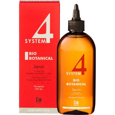 System4 Bio Botanical Serum 100 ml (Travel size)